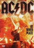 AC/DC. Live at River Plate :: DVD musicale