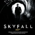 007 Skyfall, by Thomas Newman :: La colonna sonora originale del film