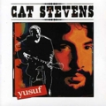 Yusuf Islam (Cat Stevens) :: Icon: Latin America Tour Edition