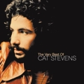 Cat Stevens :: The very best of Cat Stevens