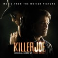 Killer Joe, by Tyler Bates :: La colonna sonora originale del film