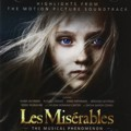 Les misérables: Highlights. Compilation :: La colonna sonora originale del film