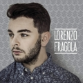 Lorenzo Fragola :: Il CD del vincitore di X Factor 8 | Brani: The reason why - Good riddance (Time of your life) - Impossibile - Sweet nothing - How to save a life - Cosa sono le nuvole | EAN: 0888750563422