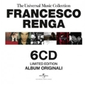 Francesco Renga :: The Universal Music Collection (6 CD)