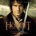The Hobbit: An unexpected journey, by Howard Shore :: La colonna sonora originale del film