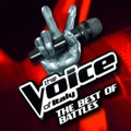 Compilation :: The voice of Italy. The best of Battle