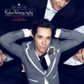 Vibrate :: The best of Rufus Wainwright. Tracklist: 01. Going to a Town - 02. Out of The Game - 03. Me and Liza - 04. Hallelujah - 05. Oh What a World - 06. April Fools - 07. Poses - 08. Cigarettes and Chocolate Milk - 09. Vibrate - 10. The One You Love - 11. I Don't Know What It Is - 12. The Art Teacher - 13. Go Or Go Ahead - 14. Dinner at Eight - 15. Foolish Love - 16. Sometimes You Need - 17. Grey Gardens - 18. Tiergarten