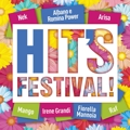 Compilation :: Hit's Festival