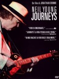 Neil Young Journeys :: Il film in DVD