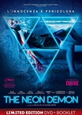 Nicolas Winding Refn :: The neon demon