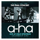 A-Ha :: Ending on a High Note