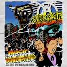 Aerosmith :: Music from another dimension