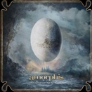 Amorphis :: The beginning of times
