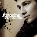 Antonino :: Nero indelebile