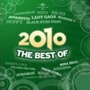 Artisti vari :: The best of 2010