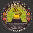 Compilation :: 2011 Grammy Nominees