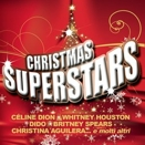 Artisti vari :: Christmas Superstars