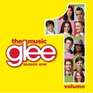 Compilation :: Glee: the music volume 1