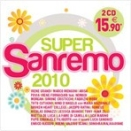 Compilation :: Super Sanremo 2010