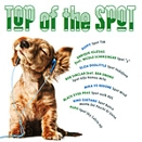 Compilation :: Top of the spot 2011
