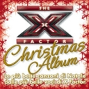 Artisti vari :: X-Factor Christmas album