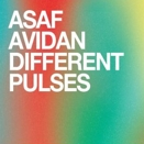 Asaf Avidan :: Different pulses