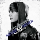 Justin Bieber :: Never say never