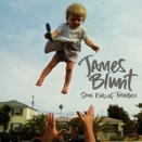 James Blunt :: Some kind of trouble