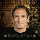 Michael Bolton :: Home for Christmas