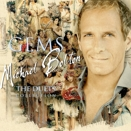 Michael Bolton :: The duets collection