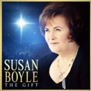 Susan Boyle :: The Gift