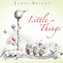 James Bright :: Little things