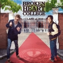 Broken Heart College :: Class of 2010