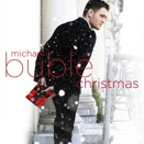 "Michael Bublé :: Christmas (""Cold December Night"", ""Jingle Bells"" (feat. The Puppini Sisters), ""White Christmas"" (feat. Shania Twain), ""Blue Christmas"", ""All I Want for Christmas Is You"", ""Silent Night,"" ""Have Yourself A Merry Little Christmas"", ""It's Beginning To Look A Lot Like Christmas"", ""Santa Claus Is Coming To Town"")"