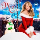 Mariah Carey :: Merry Christmas II You