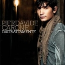 Pierdavide Carone :: Distrattamente