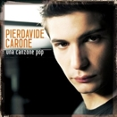 Pierdavide Carone :: Una canzone pop