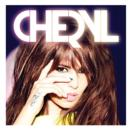 Cheryl :: A million lights