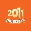 Compilation :: 2011. The best of