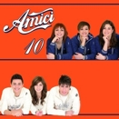 Compilation :: Amici 10