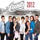 Compilation :: Amici 2012
