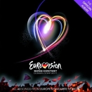 Compilation :: Eurovision Song Contest 2011