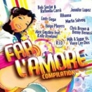 Compilation :: Far l'amore