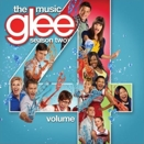 Glee Cast :: Glee: The Music Volume 4