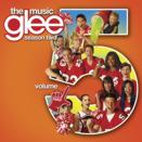 Glee Cast :: Glee: The music. Volume 5