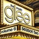 Glee Cast :: Glee: The music. Volume 6