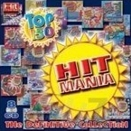 Compilation :: Hit Mania Top 150. The definitive collection
