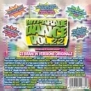 Compilation :: Hit parade dance vol. 22