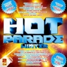 Compilation :: Hot Parade Winter 2011
