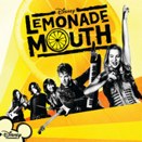 Compilation :: Lemonade mouth